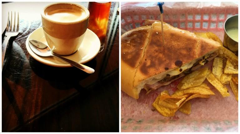 cuban restaurant 2