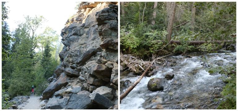 copper-creek-hike
