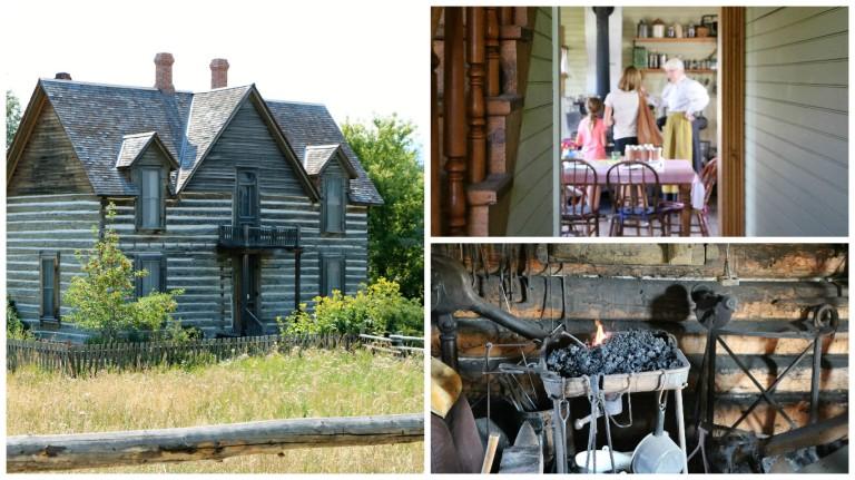 living-history-farm-bozeman