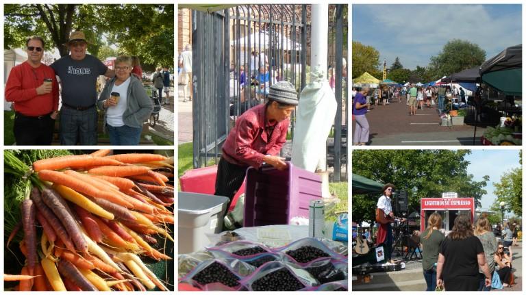 missoula-farmers-market