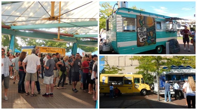 missoula-food-trucks