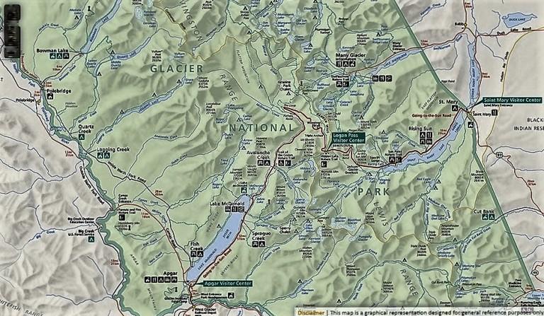better-map