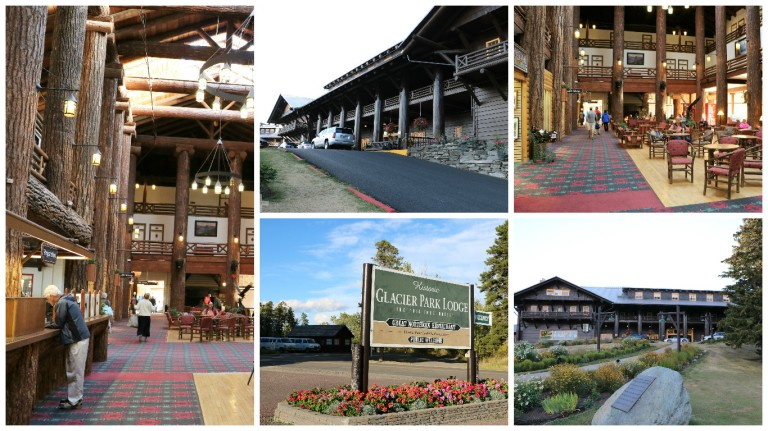 east-glacier-lodge