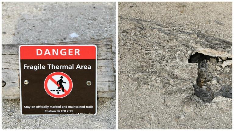 fotorcreated-danger